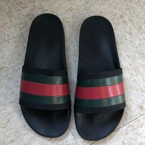 5fdcd01db92 Gucci Sandals   Flip-Flops for Men